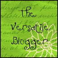 Versatilebloggerbig